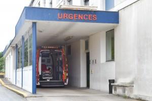 Entree_urgences
