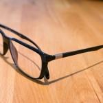 glasses-543117_640
