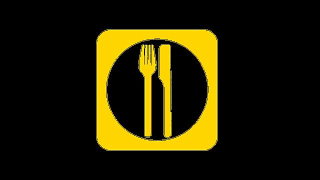 eat-2410362_640